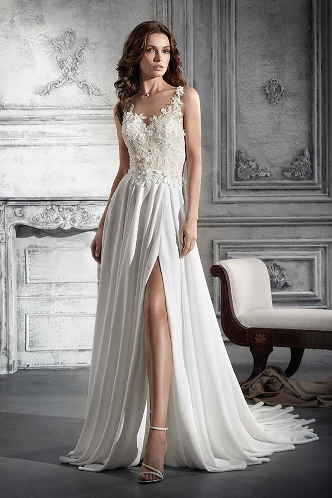 c234d4437f Najlepszy salon sukni ślubnych!!!! Panie wspaniałe
